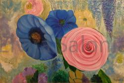 Sinfonia di fiori